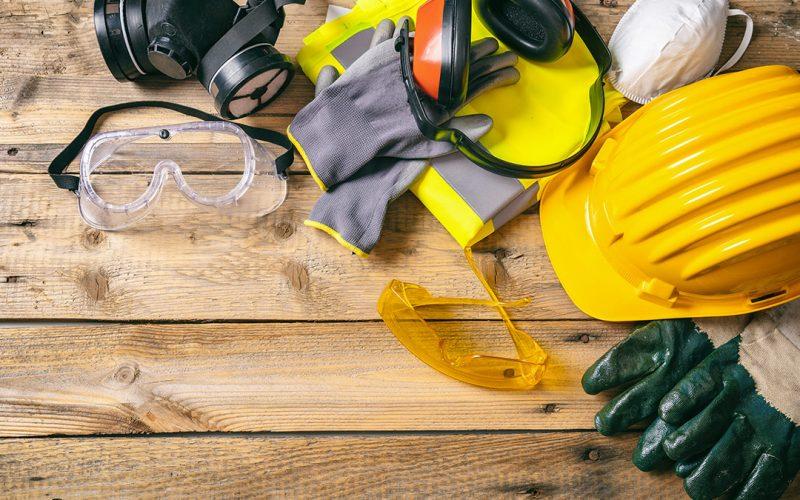 Sicurezza  sul lavoro e Formazione